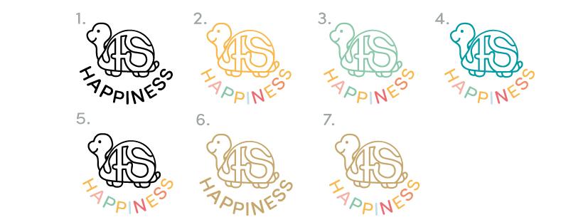 fsh-logo-verschillende-kleuren