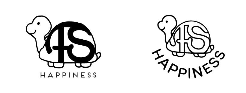 logo-fsh-oud-en-nieuw-zwart