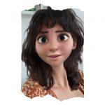 Zo gebruik je het Disney filter op je foto's DIY linspiration.nl